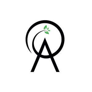 Abundant Organics