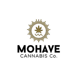 Mohave Cannabis