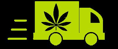 Medical Marijuana Delivery Tucson