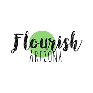 Flourish Arizona