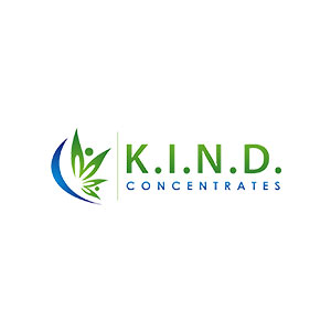 Kind Concentrate