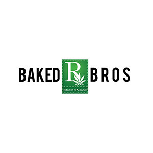 Baked Bros
