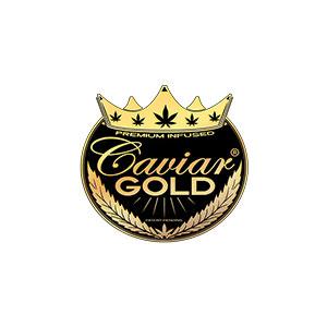 Caviar Gold