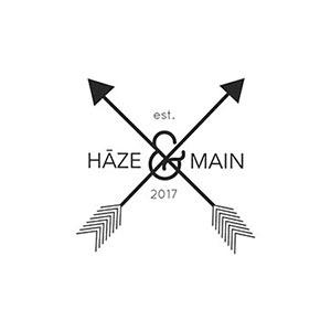 Haze & Main