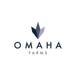 Omaha Farms