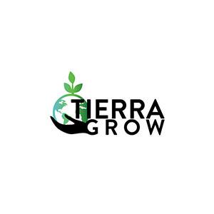 Tierra Grow