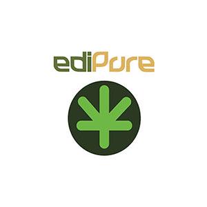 Edi Pure