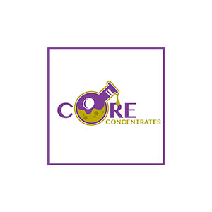Core Concentrates