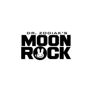 Dr Zodiak's