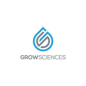 Grow Sciences