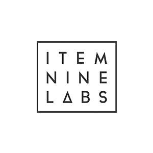 Item Nine Labs