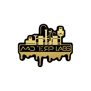 Mad Terp Labs